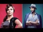 Ranveer Singh Loves Rakhi Sawant Says She Is A Rock Star