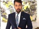 Shabbir Ahluwalia To Play A Negative Role In Alt Balaji Next Will He Quit Kumkum Bhagya