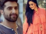 Shweta Tiwari To Star Opposite Akshay Oberoi In Her Digital Debut Actress Says She Googled Akshay