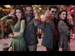 Total Dhamaal Box Office Prediction