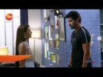 Kumkum Bhagya To Take Generation Leap Are Shabbir Ahluwalia Sriti Jha Quitting Spoiler Abhigya Wed