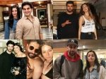 Valentine Week Special 2019 Is The Year Of Love For Bollywood