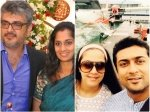 Valentine S Day Special 2019 Tamil Celebrity Couples Who Have Given Us Major Relationship Goals