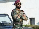 How Vicky Kaushal Popular Dialogue How Is The Josh From Uri Came To Life