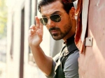 John Abraham: I Feel Even If You Don't Dramatize Things, Facts Make The Story Very Entertaining