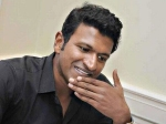 Shocking Puneeth Rajkumar Had No Proper Schooling States Just Wanted To Make Money Have Fun
