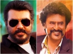 Ajith Scores An Emphatic Victory Over Rajinikanth Viswasam Petta Distributor Share