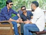 Ajay Devgn Ranbir Kapoor Film Will Not Be A Romcom Inside Details Revealed