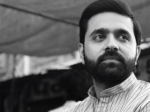 Exclusive Interview Ashish Sharma Reveals Why You Should Watch His Show On Pm Narendra Modi