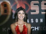 Shilpa Shetty Makes Shocking Revelation Why She Did Big Brother Says It Was First Big Win Her Life