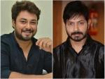 Bigg Boss Telugu Fame Tanish Tv 5 Murthy S Open Challenge Kaushal S Allegations