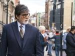 Badla Weekend Box Office Collection Amitabh Bachchan Taapsee Pannu
