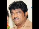 When Jaggesh Was Booked Under Kidnap Case March 22 Day Turned His Life Around