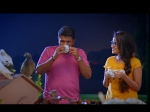 Nata Sarvabhouma Taaja Samachara Video Song Released Fans Call It Most Anticipated Song Of