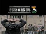 Vidyut Jammwal Adah Sharma Angira Dhar In Commando 3 Check First Teaser