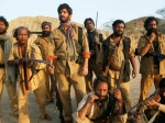 Sonchiriya Live Audience Movie Review On Sushant Singh Rajput Starrer