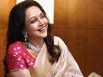 Hema Malini Is A Billionaire Discloses Her Properties Cars Cash Jewellery To Poll Panel