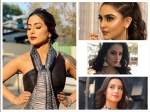 Kasautii Zindagii Kay 2 Aalisha Panwar Anita Hassanandani Krystle Dsouza Who Will Replace Hina Khan