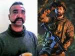 Bollywood Producers Fight To Register Movie Titles Such As Pulwama Abhinandan Balakot