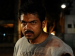 Karthi Opens Up About The Selfie With Sivakumar Controversy