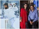 Ranveer Singh 83 Kapil Dev Daughter Amiya Turns Assistant Director