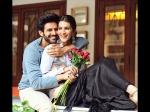 Luka Chuppi Weekend Box Office Collection Kartik Aaryan Kriti Sanon
