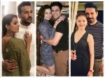 Nach Baliye 9 10 Contestants List Drashti Neeraj Divya Varun Deepak Somi Others Might Participate