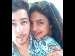 Nick Jonas Hopes He Continues To Be Good Partner To Priyanka Chopra!