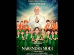 Vivek Oberoi's PM Narendra Modi Release Date CHANGED, The Film Will Release On THIS Date
