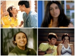 Happy Birthday Rani Mukerji: View 5 Best Movies Of The Actress