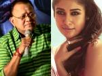 Radha Ravi Shames Nayanthara With His Sleeps Around Remark Vignesh Shivn Vishal Condemn