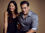 Salman Khan & Katrina Kaif Might Come Together To Promote Urdu, Netizens Ask, 'Is This A Joke?'