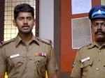 Sathru Full Movie Leaked Online Free Download Tamilrockers