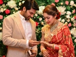Sayyeshaa Arya Honeymoon Photos Go Viral The Young Lady Looks Stunning As She Spends Time With Her