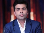 CAUGHT ON SCREENSHOT! Shahrukh Khan Gets ABUSED By A Netizen & Karan Johar LIKES The Offensive Tweet
