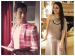 Ssharad Malhotra To Marry Ripci Bhatia In April The Actor Says Fear Of Marriage Connected Them