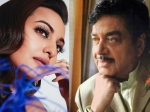 Sonakshi Sinha On Her Father Shatrughan Sinha Quitting Bjp He Should Have Done It Long Back