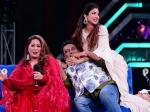 Shilpa Shetty Raj Kundra Almost Divorced Courtesy Anurag Basu