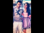 Shraddha Kapoor To Marry Rumoured Boyfriend Rohan Shrestha Next Year?