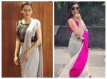 Silsila Badalte Rishton Ka 2 Tejasswi Says She Loves Controversy Reacts To Drashti Dhami Backlash