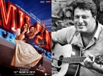Milan Talkies Director Tigmanshu Dhulia Will Not Act In Movies I Direct In The Future