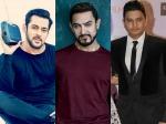 Aamir Khan Salman Khan Join T Series Vs Pewdiepie Youtube Subscriber Battle