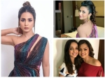 Highest Paid Television Actors List Hina Khan Divyanka Tripathi Nakuul Surbhi Sanaya Drashti Others