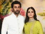 Filmfare Awards 2019 Winners List: Alia Bhatt & Ranbir Kapoor Take Home Awards For Best Actor
