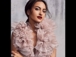 Sonakshi Sinha On Body Shaming: People Talk About Me Even Though I Lost 30 Kgs To Do Dabangg