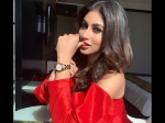 Mouni Roy SPILLS BEANS About Ranbir Kapoor & Alia Bhatt's Behaviour On Brahmastra Sets