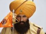 Akshay Kumar's Kesari Full Movie LEAKED ONLINE To Download In HD Print By Tamilrockers!