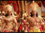 Darshan Reveals Shocking Details About Kurukshetra! This Is How Much A Part Of Graphics Costs