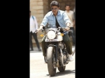 Puneeth Rajkumar's First Look From Yuvaratna REVEALES An Astonishing Detail About The Film!