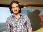 Mahesh 26 Updates An Upset Upendra Says No Mahesh Babu